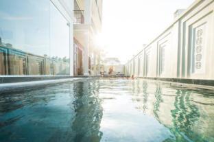/fr-fr/hoi-an-green-apple-hotel/hotel/hoi-an-vn.html?asq=jGXBHFvRg5Z51Emf%2fbXG4w%3d%3d