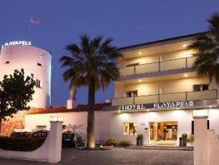 /zh-hk/hotel-playafels/hotel/castelldefels-es.html?asq=jGXBHFvRg5Z51Emf%2fbXG4w%3d%3d