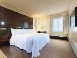 /ar-ae/hotel-ceuta-puerta-de-africa/hotel/ceuta-es.html?asq=jGXBHFvRg5Z51Emf%2fbXG4w%3d%3d