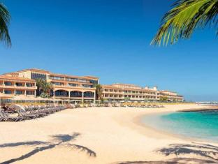 /th-th/gran-hotel-atlantis-bahia-real-gl/hotel/fuerteventura-es.html?asq=jGXBHFvRg5Z51Emf%2fbXG4w%3d%3d