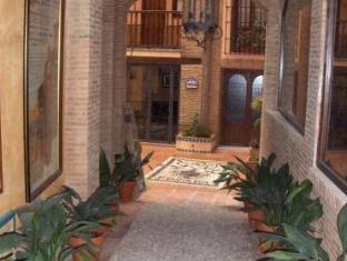 /cs-cz/hotel-posada-del-toro/hotel/granada-es.html?asq=jGXBHFvRg5Z51Emf%2fbXG4w%3d%3d