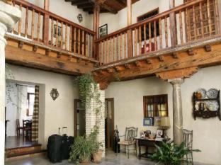 /et-ee/hotel-santa-isabel-la-real/hotel/granada-es.html?asq=jGXBHFvRg5Z51Emf%2fbXG4w%3d%3d