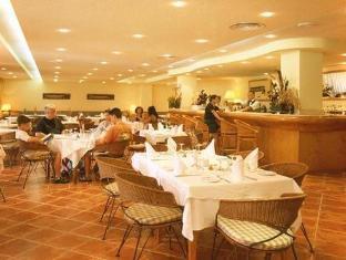 /cs-cz/thb-los-molinos-adults-only/hotel/ibiza-es.html?asq=jGXBHFvRg5Z51Emf%2fbXG4w%3d%3d