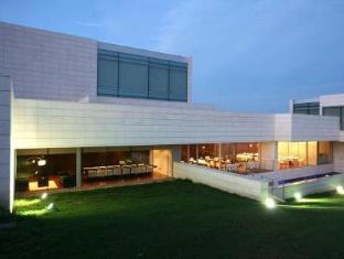 /th-th/finca-prats-hotel-golf-spa/hotel/lleida-es.html?asq=jGXBHFvRg5Z51Emf%2fbXG4w%3d%3d