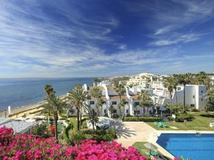/es-ar/coral-beach-aparthotel/hotel/marbella-es.html?asq=jGXBHFvRg5Z51Emf%2fbXG4w%3d%3d