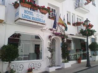 /ms-my/linda-marbella/hotel/marbella-es.html?asq=jGXBHFvRg5Z51Emf%2fbXG4w%3d%3d