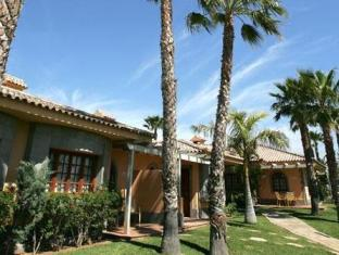 /el-gr/dunas-suites-villas-resort/hotel/gran-canaria-es.html?asq=jGXBHFvRg5Z51Emf%2fbXG4w%3d%3d