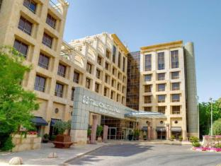 /hi-in/olive-tree-hotel/hotel/jerusalem-il.html?asq=jGXBHFvRg5Z51Emf%2fbXG4w%3d%3d