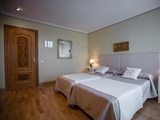 /th-th/gestion-de-alojamientos-rooms/hotel/pamplona-es.html?asq=jGXBHFvRg5Z51Emf%2fbXG4w%3d%3d