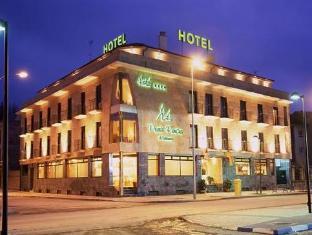 /ko-kr/hotel-puente-romano-de-salamanca/hotel/salamanca-es.html?asq=jGXBHFvRg5Z51Emf%2fbXG4w%3d%3d