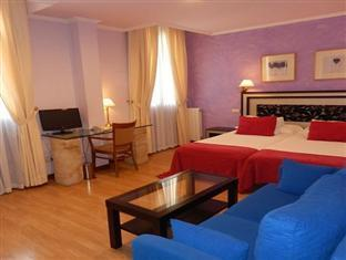 /ko-kr/rua-salamanca-hotel/hotel/salamanca-es.html?asq=jGXBHFvRg5Z51Emf%2fbXG4w%3d%3d