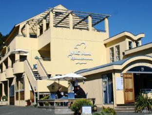 /bg-bg/white-island-rendezvous-hotel/hotel/whakatane-nz.html?asq=jGXBHFvRg5Z51Emf%2fbXG4w%3d%3d