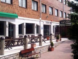 /cs-cz/hotel-san-millan-spa/hotel/santander-es.html?asq=jGXBHFvRg5Z51Emf%2fbXG4w%3d%3d