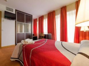 /de-de/nest-style-santiago/hotel/santiago-de-compostela-es.html?asq=jGXBHFvRg5Z51Emf%2fbXG4w%3d%3d
