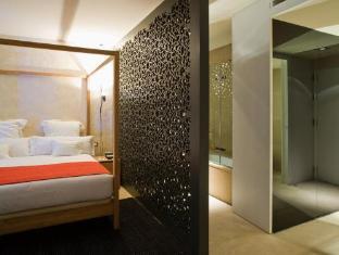/de-de/eme-catedral-hotel/hotel/seville-es.html?asq=jGXBHFvRg5Z51Emf%2fbXG4w%3d%3d