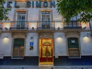 /hi-in/hotel-simon/hotel/seville-es.html?asq=jGXBHFvRg5Z51Emf%2fbXG4w%3d%3d