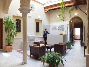 /de-de/la-casa-del-pozo-santo-apartments/hotel/seville-es.html?asq=jGXBHFvRg5Z51Emf%2fbXG4w%3d%3d