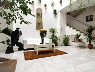 /de-de/hotel-un-patio-al-sur/hotel/seville-es.html?asq=jGXBHFvRg5Z51Emf%2fbXG4w%3d%3d