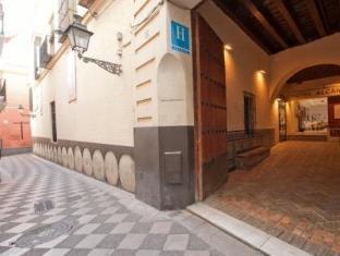 /es-es/hotel-alcantara/hotel/seville-es.html?asq=jGXBHFvRg5Z51Emf%2fbXG4w%3d%3d