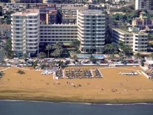 /da-dk/apartamentos-bajondillo/hotel/torremolinos-es.html?asq=jGXBHFvRg5Z51Emf%2fbXG4w%3d%3d