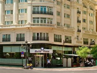 /ca-es/melia-plaza-valencia/hotel/valencia-es.html?asq=jGXBHFvRg5Z51Emf%2fbXG4w%3d%3d