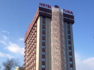 /ca-es/hotel-turia/hotel/valencia-es.html?asq=jGXBHFvRg5Z51Emf%2fbXG4w%3d%3d