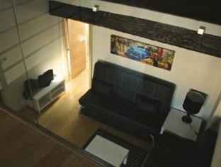 /ca-es/blue-moon-apartments-catedral/hotel/valencia-es.html?asq=jGXBHFvRg5Z51Emf%2fbXG4w%3d%3d