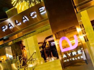 /ca-es/ayre-hotel-astoria-palace/hotel/valencia-es.html?asq=jGXBHFvRg5Z51Emf%2fbXG4w%3d%3d