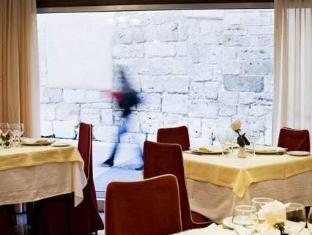 /bg-bg/hotel-roma/hotel/valladolid-es.html?asq=jGXBHFvRg5Z51Emf%2fbXG4w%3d%3d
