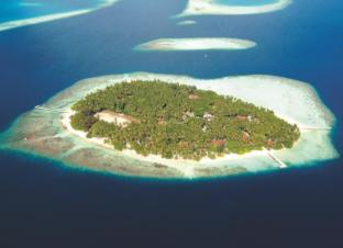 /ca-es/biyadhoo-island-resort/hotel/maldives-islands-mv.html?asq=jGXBHFvRg5Z51Emf%2fbXG4w%3d%3d