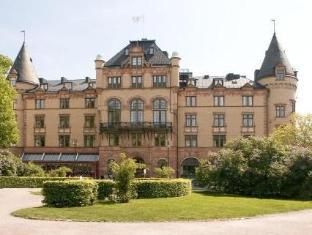 /lt-lt/grand-hotel-lund/hotel/lund-se.html?asq=jGXBHFvRg5Z51Emf%2fbXG4w%3d%3d