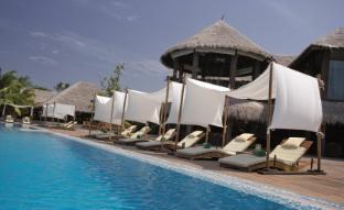 /zh-tw/coco-bodu-hithi/hotel/maldives-islands-mv.html?asq=jGXBHFvRg5Z51Emf%2fbXG4w%3d%3d