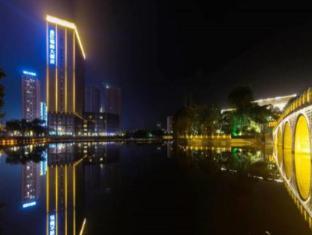 /de-de/guizhou-liupanshui-pan-jiang-ya-ge-hotel/hotel/liupanshui-cn.html?asq=jGXBHFvRg5Z51Emf%2fbXG4w%3d%3d