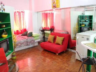 Perla Mansion - Cozy Unit