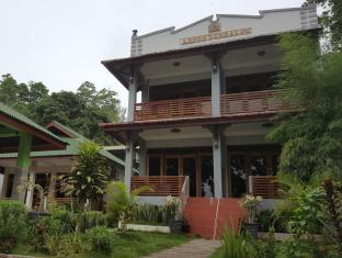 /cs-cz/arpen-bungalow-iboih/hotel/aceh-id.html?asq=jGXBHFvRg5Z51Emf%2fbXG4w%3d%3d
