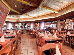/th-th/hotel-restaurant-resslirytti/hotel/basel-ch.html?asq=jGXBHFvRg5Z51Emf%2fbXG4w%3d%3d