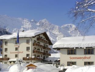 /ar-ae/h-hotel-sonnwendhof-engelberg/hotel/engelberg-ch.html?asq=jGXBHFvRg5Z51Emf%2fbXG4w%3d%3d