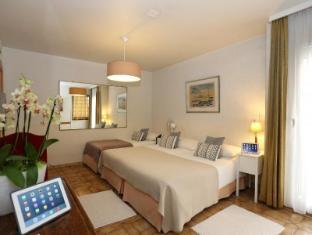 /vi-vn/excelsior-hotel/hotel/geneva-ch.html?asq=jGXBHFvRg5Z51Emf%2fbXG4w%3d%3d