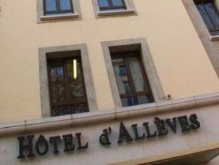 /ro-ro/hotel-d-alleves/hotel/geneva-ch.html?asq=jGXBHFvRg5Z51Emf%2fbXG4w%3d%3d