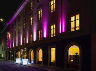 /ro-ro/la-cour-des-augustins-hotel/hotel/geneva-ch.html?asq=jGXBHFvRg5Z51Emf%2fbXG4w%3d%3d