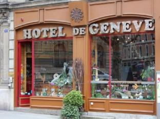 /es-es/hotel-de-geneve/hotel/geneva-ch.html?asq=jGXBHFvRg5Z51Emf%2fbXG4w%3d%3d
