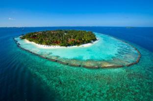 /et-ee/kurumba-maldives/hotel/maldives-islands-mv.html?asq=jGXBHFvRg5Z51Emf%2fbXG4w%3d%3d