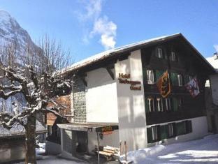/it-it/hotel-tschuggen/hotel/grindelwald-ch.html?asq=jGXBHFvRg5Z51Emf%2fbXG4w%3d%3d