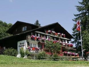 /vi-vn/hotel-caprice-grindelwald/hotel/grindelwald-ch.html?asq=jGXBHFvRg5Z51Emf%2fbXG4w%3d%3d