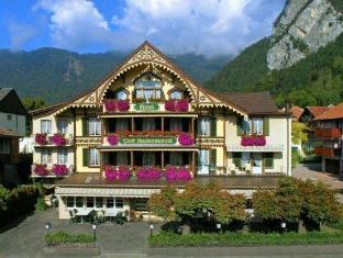 /lt-lt/post-hardermannli/hotel/interlaken-ch.html?asq=jGXBHFvRg5Z51Emf%2fbXG4w%3d%3d