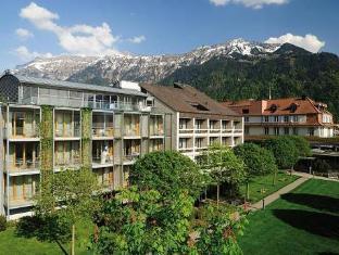 /lt-lt/hotel-artos-interlaken/hotel/interlaken-ch.html?asq=jGXBHFvRg5Z51Emf%2fbXG4w%3d%3d