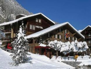 /es-es/hotel-schutzen-lauterbrunnen/hotel/lauterbrunnen-ch.html?asq=jGXBHFvRg5Z51Emf%2fbXG4w%3d%3d