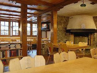 /ms-my/camping-jungfrau-holiday-park/hotel/lauterbrunnen-ch.html?asq=jGXBHFvRg5Z51Emf%2fbXG4w%3d%3d
