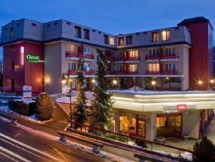/ca-es/alpine-classic-hotel/hotel/aigle-ch.html?asq=jGXBHFvRg5Z51Emf%2fbXG4w%3d%3d