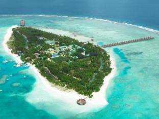 /et-ee/meeru-island-resort-spa/hotel/maldives-islands-mv.html?asq=jGXBHFvRg5Z51Emf%2fbXG4w%3d%3d